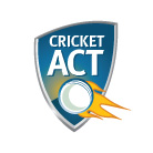 Cricket ACT